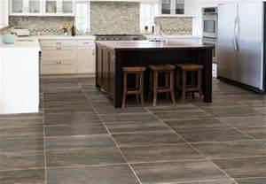 Kb Home Design Studio Az floor tile phoenix az images tile phoenix az cheap floor