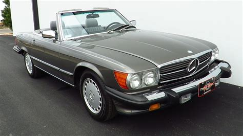 car service manuals pdf 1989 mercedes benz sl class head up display service manual free full download of 1989 mercedes benz sl class repair manual service