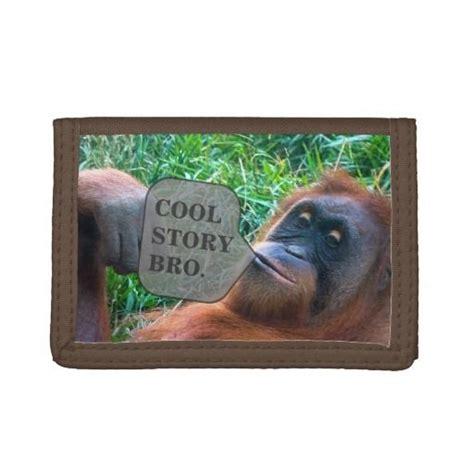 Meme Wallet - 17 best images about wunsungi on pinterest funny