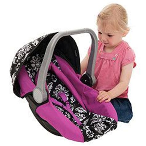 Carset 3in1 Animal Print 38 best images about girly doll stuff on baby doll carrier car seats and helmets