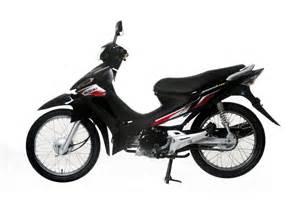 Suzuki Motor Philippines Suzuki Nex 2015 Autos Post