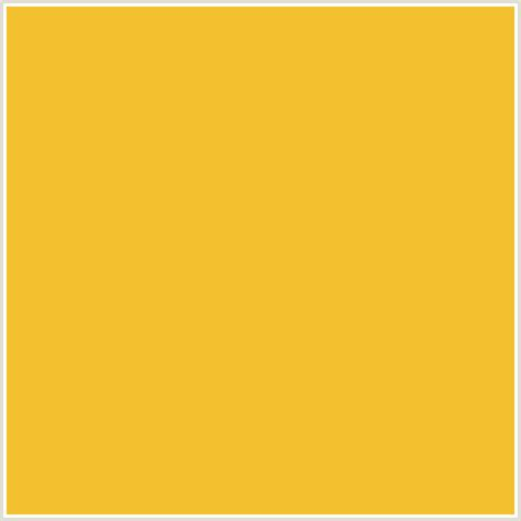 shades of yellow hex f3c030 hex color rgb 243 192 48 saffron yellow orange