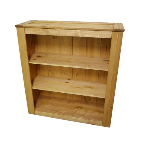 Dresser With Bookshelves by St Albans Solid Pine Dresser Top With Shelves Bookshelf