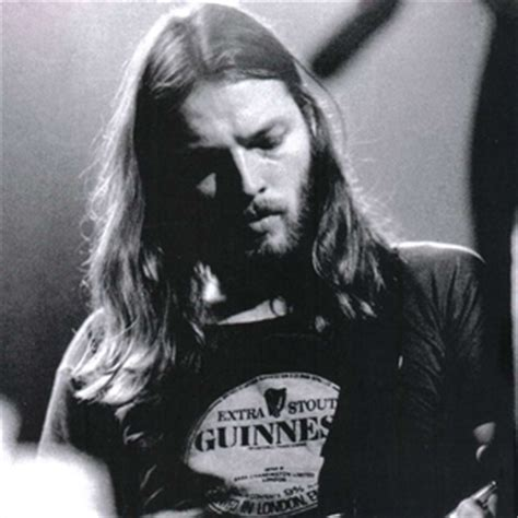 money money testo testo e traduzione money david gilmour testi e musica