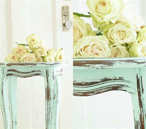 muebles pintados con chalk paint sloan 161 renueva tus muebles con chalk paint ideas decoradores