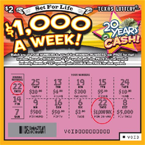 How To Win Money On Scratch Tickets - image gallery scratcher tickets