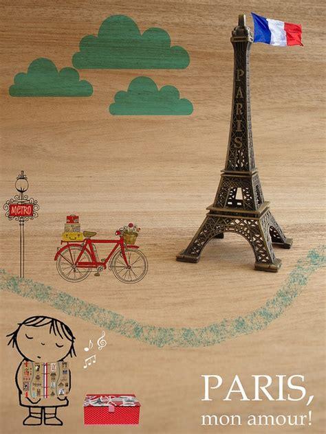 paris mon amour 42 best paris is always a good idea images on city france and places to visit