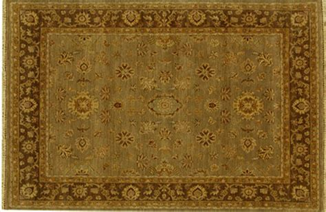how to clean a turkish rug turkish rug antique turkish rugs overview new turkish pile rug turkish rug cleaning