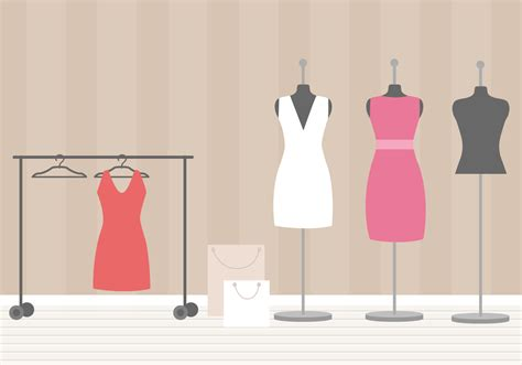 dressing room free free dressing room vector free vector stock graphics images