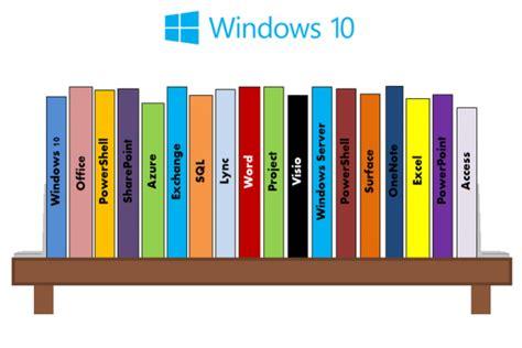 Microsoft Ebook Giveaway - devacron com var joy news code electronics hacks