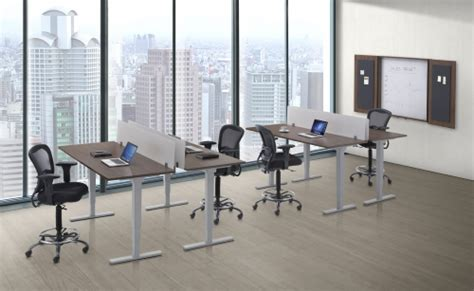 Used Office Furniture Mn by Used Office Furniture Mn Gardenia