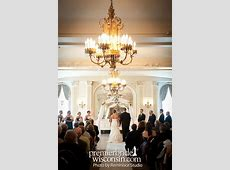 17 Best images about Greater Milwaukee Wedding Reception ... First Premier Bank Wisconsin