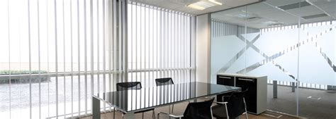 Vertical Blinds Brisbane vertical blinds brisbane for the best manufacturers