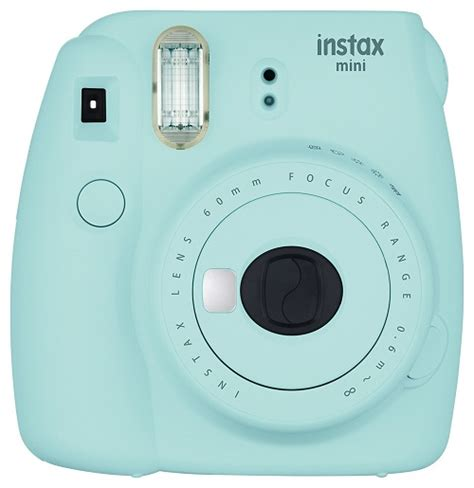 fujifilm instax mini 9 instant user guide the ultimate instax mini 9 user guide for 2018 books best gifts for 13 year 2017 absolute
