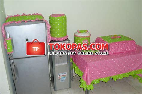 pelangi kartun cake ideas and designs