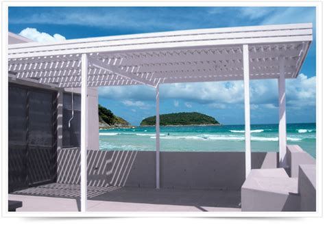 hunter douglas awnings adjustable awnings hunter douglas awnings south africa