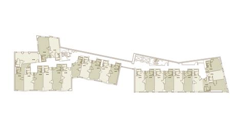 Alumni Hall Nyu Floor Plan by Alumni Hall Nyu Floor Plan 28 Images Nyu Residence