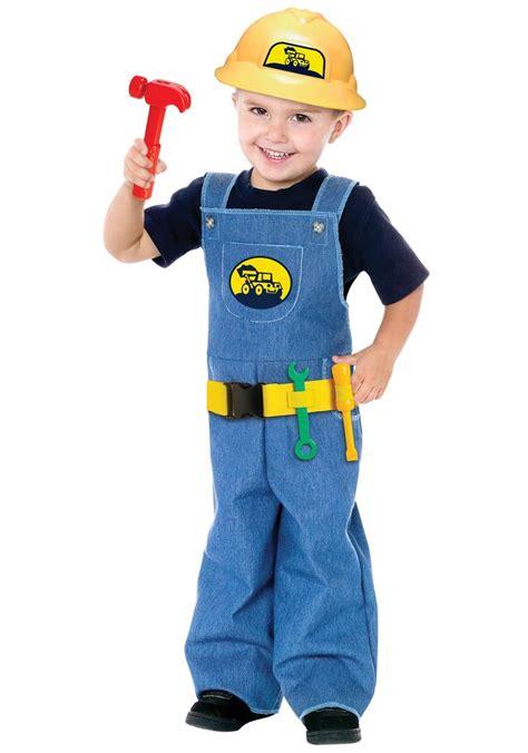 Setelan Anak Dan Baby Sailor Costume toddler boy costumes costume ideas career costumes boys toddler construction worker