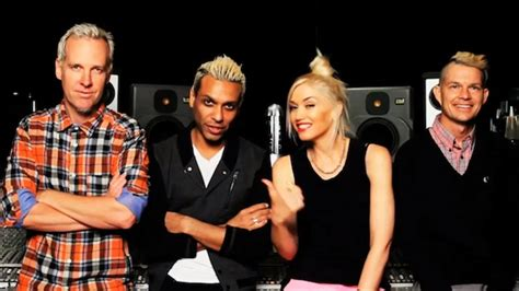 No Doubt There Will Be Another Album by Exclusive Justin Bieber No Doubt Set To Perform At
