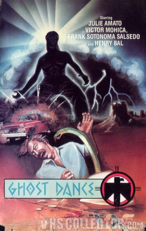 film ghost dance the ghost dance 1980 download movie