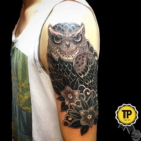 top 10 tattoos singapore s top 10 studios tallypress