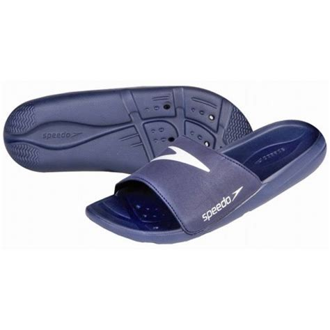 Sandal Gaul Anti Selip speedo pool shoes anti slip sports poolside shower shoes flip flops sandals ebay