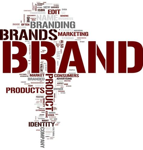 ocbc s analytics strategy and what brands can learn from it marketing interactive a methodology to quantify the value of brands xraydelta