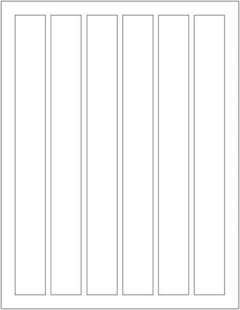 brochure layout grid using grids university communication university of