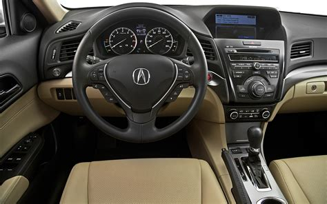 2013 Acura Ilx Prices Specs Reviews Motor Trend Magazine