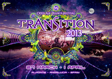 party to home how to transition the party d 233 cor into your transition 2013 oa trance festival 183 27 mar 2013 183 almonte
