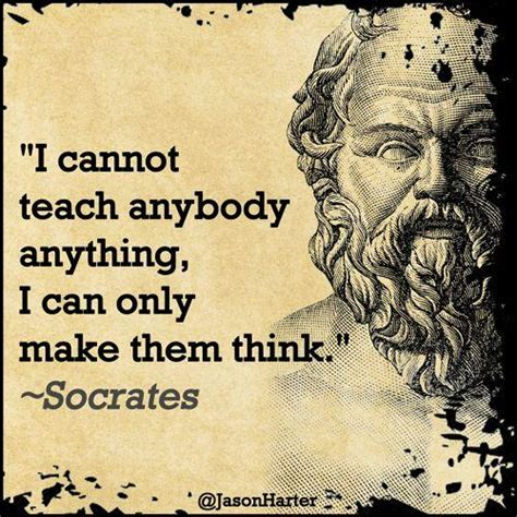 a unexamined quote socrates quotes on youth and philosophy