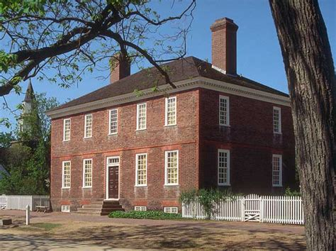 george home haunted williamsburg where to find the spookiest experiences