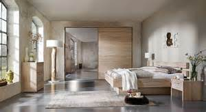 decoration chambre a coucher adultes nolte raveo bedroom