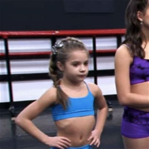 how to do mackenzie ziegler hairstyles dance moms hairstyles