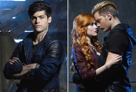 Shadows Hunters shadowhunters renewed for season 3 freeform drama
