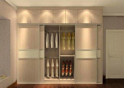 Harga Lemari Pakaian Merk Informa cara memilih desain lemari pakaian minimalis sebuah