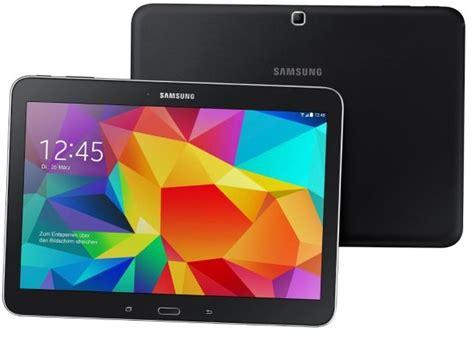 Www Samsung Tab 4 samsung galaxy tab 4 10 1 may 1 release date 24 4 pre order