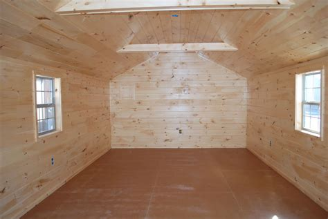 Pine Interior Walls by Cing Cabins Pennsylvania Maryland And West Virginia