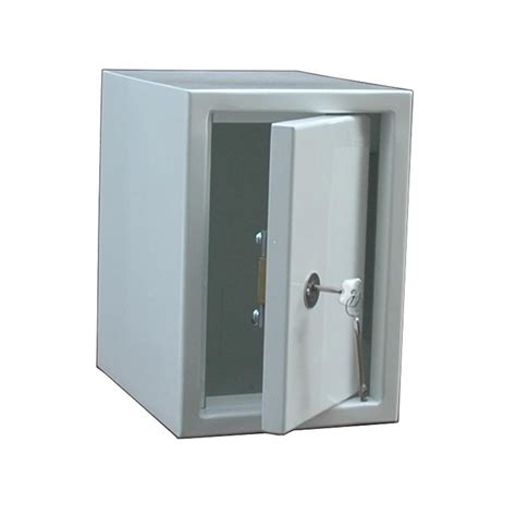 Cabinet Mount For by Cdc210l Wall Mounted Ambient Steel Controlled Drugs