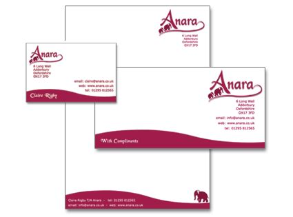 business cards and letterhead business stationery stationery business center complete
