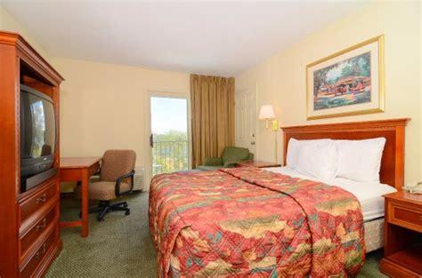 Americas Best Value Inn Lake St Louis 51 7 0 Prices Hotel Reviews Lake Louis Americas Best Value Inn Lake St Louis 51 7 0 Prices Hotel Reviews Lake Louis