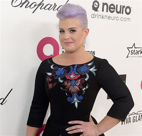 fashion police letter from young actress kelly osbourne breaks her silence on fashion police exit