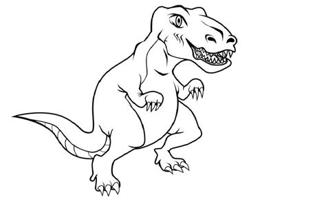 herbivorous animals coloring page herbivore coloring pages coloring pages