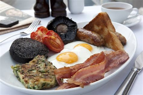 best meal for breakfast best breakfasts and brunches in south restaurants
