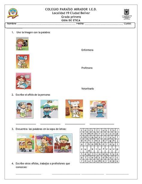 www xvideos page 1 com guias y evaluacion de etica y valores calameo downloader