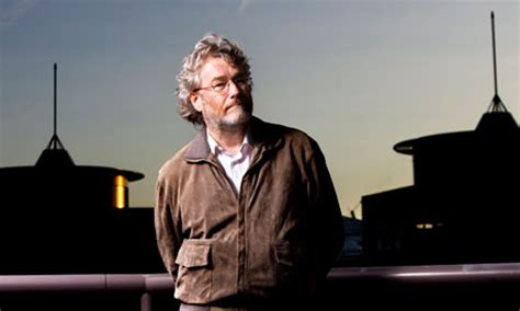 iain m banks iain m banks rest in peace