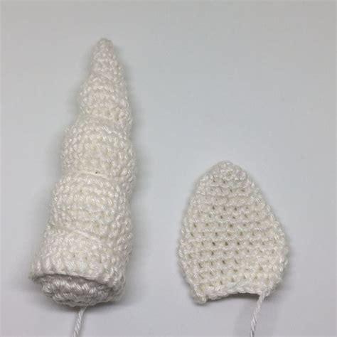 pattern for unicorn headband 25 best ideas about crochet unicorn on pinterest