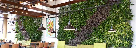 living garden wall livewall green wall system vertical gardens that work
