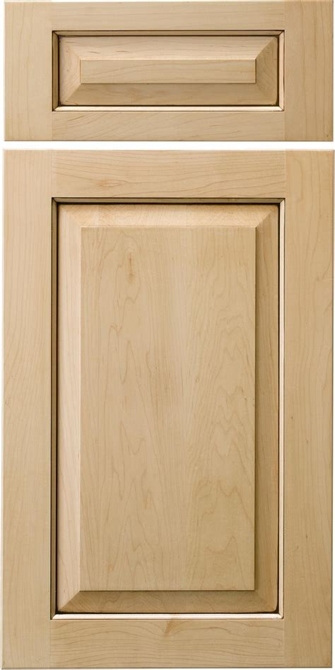Conestoga Doors by Conestoga Cabinet Doors Mf Cabinets