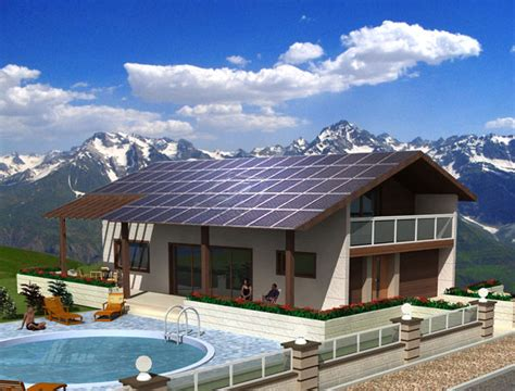 solar energy for houses provide different kinds of solar spotlights led light bulbs and solar lights outdoor how to
